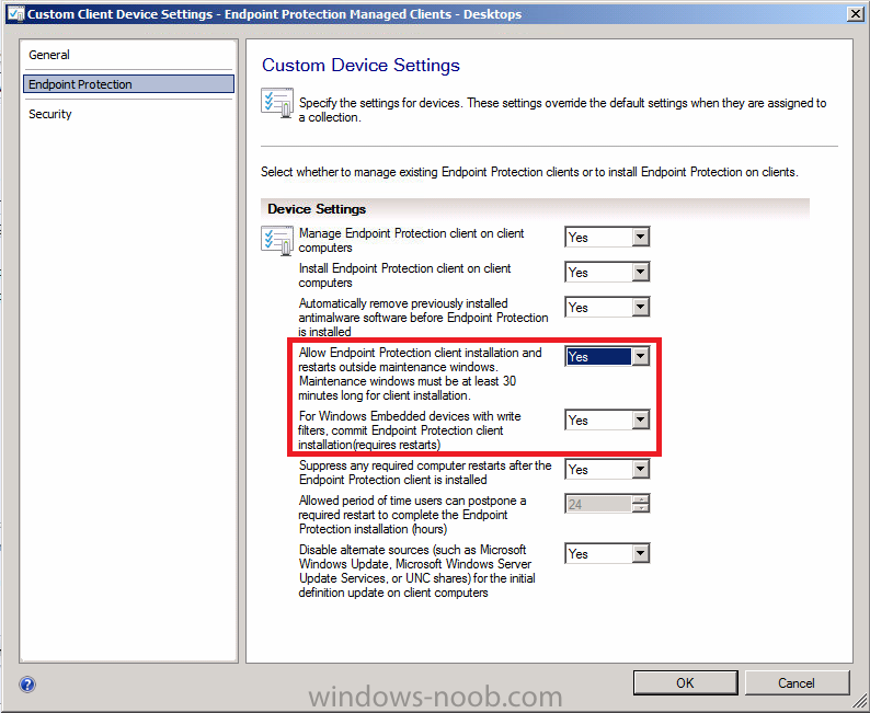 Custom client Device Settings updated since SP1.png