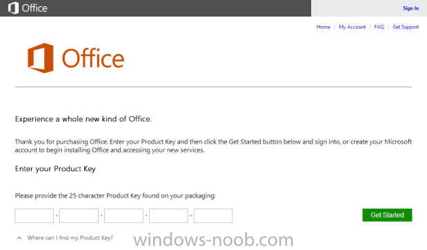 Big changes in office 2013 and office 365 test microsoft - Can i check my post office account online ...