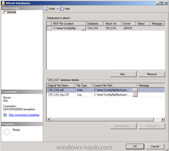 CM_CAS database details.png