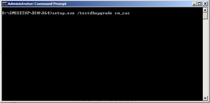running Testdbupgrade.png