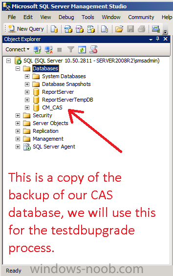 CM_CAS Copy is now in SQL.png