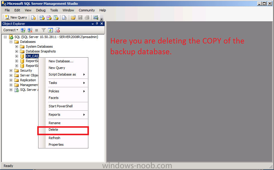 delete backup copy.png