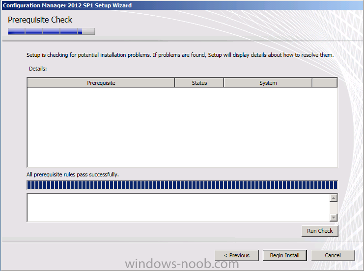 how to check what windows service pack i have