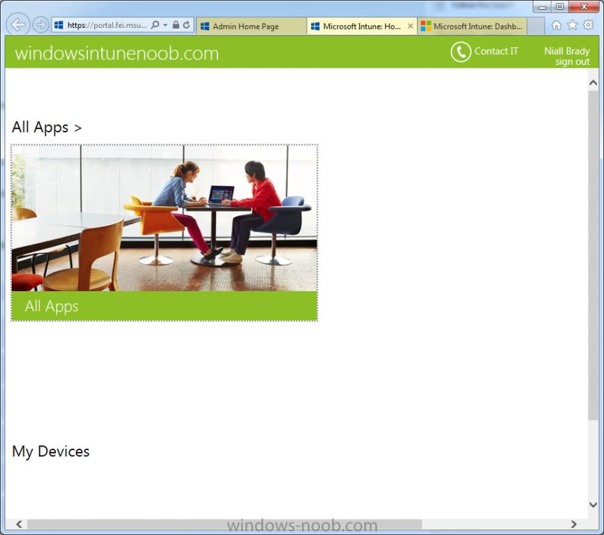 Company Portal.png
