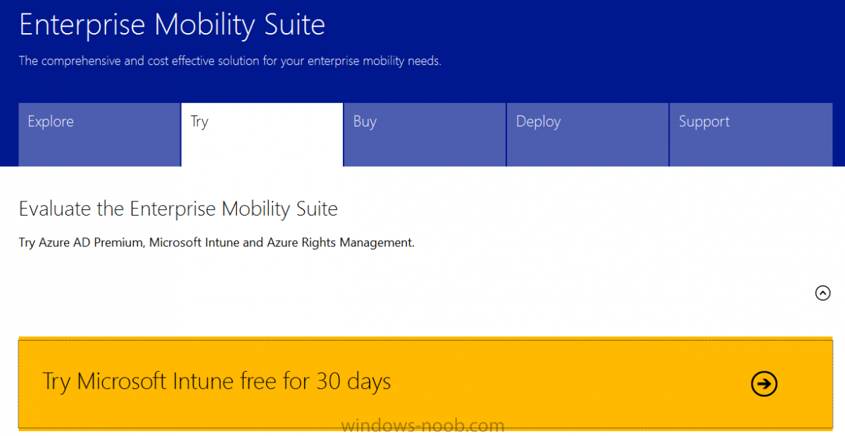 try microsoft intune free for 30 days.png