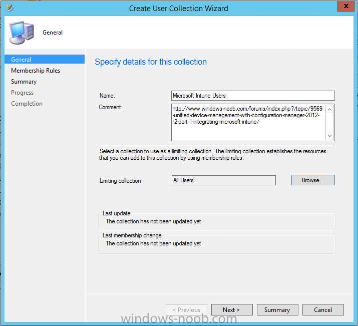 create microsoft intune users collection.png