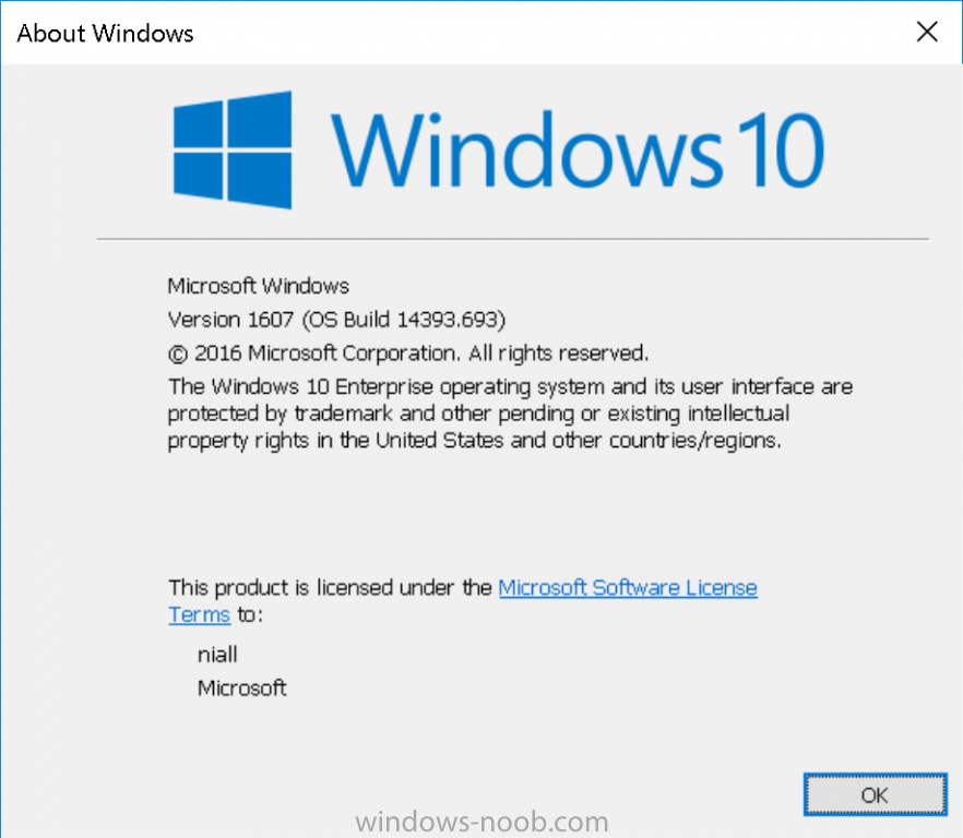 windows 10 version 1607 build 14393 693.png