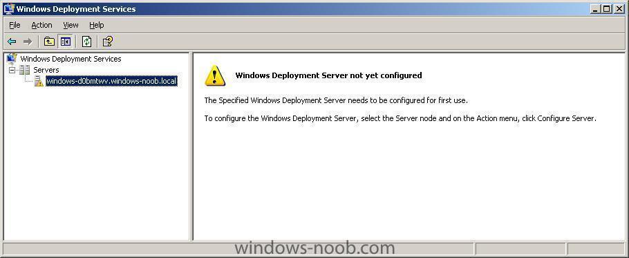 wds_not_configured_yet.JPG