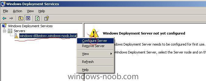 configure_server.JPG