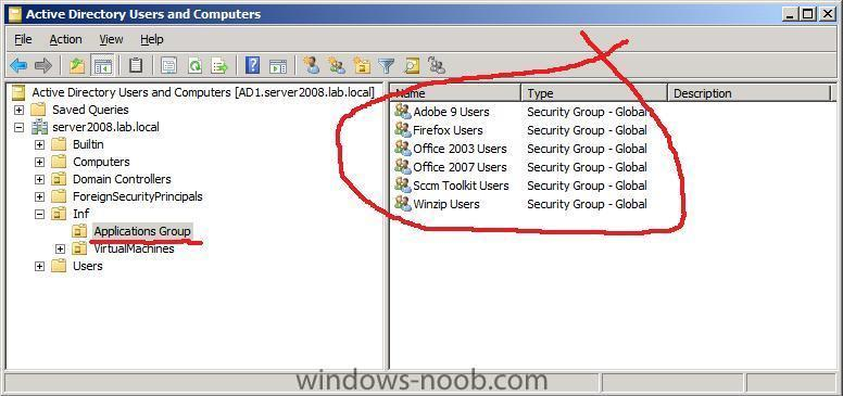 active directory security groups.jpg