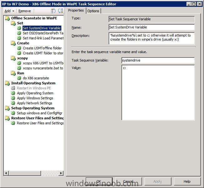 set systemdrive variable.jpg