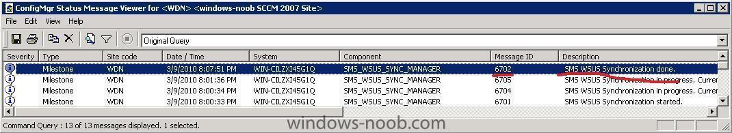 sync done.jpg