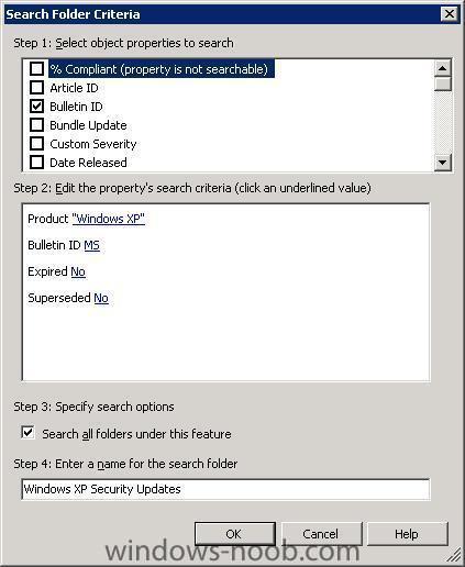 search folder criteria.jpg