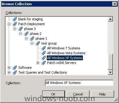 all windows xp.jpg