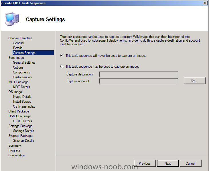 mdt udi capture settings.png