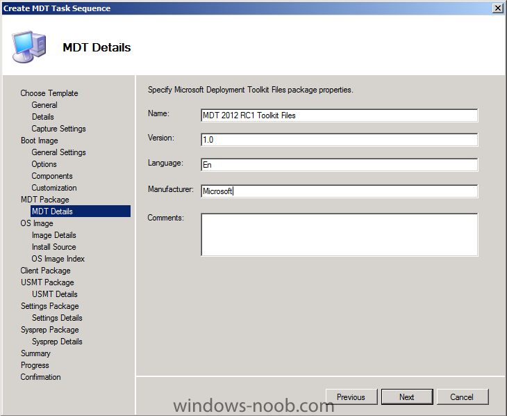 MDT toolkit files details.png