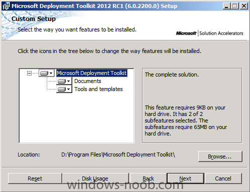 mdt toolkit location.png
