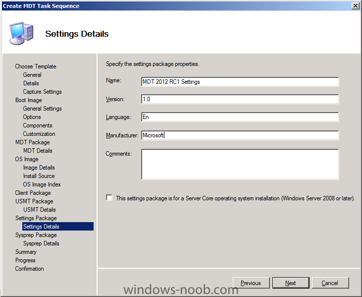 mdt settings details.png