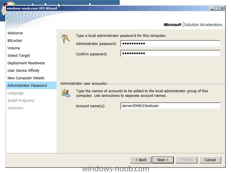 admin pass.png