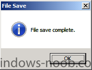 file save complete.png