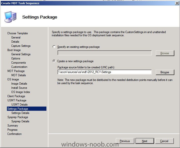 mdt settings package.png