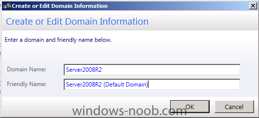 server2008r2 domain name added.png