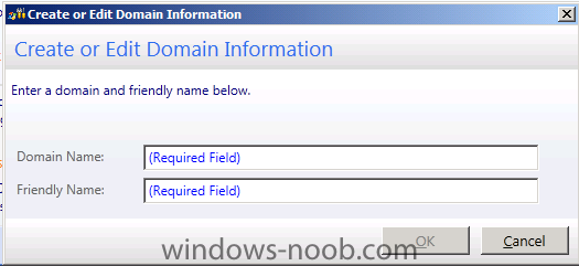 create or edit domain information.png