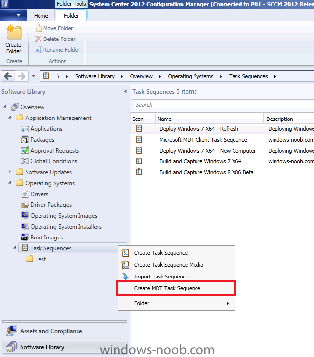create MDT task sequence udi.png