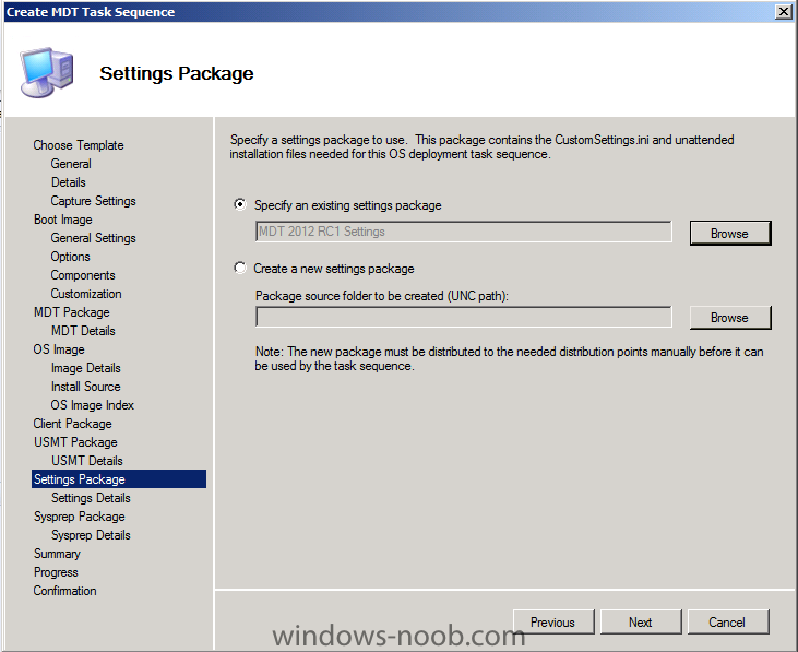 mdt settings package udi.png