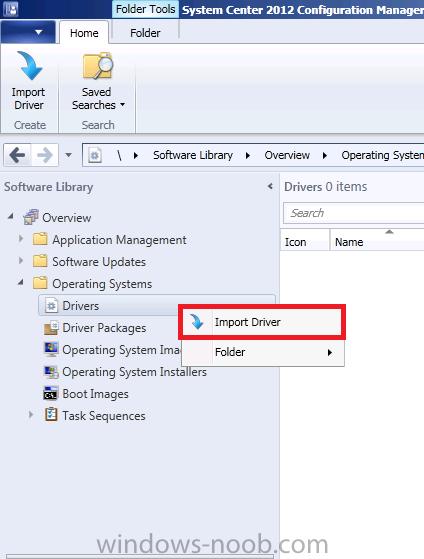 Драйвера для Windows скачать бесплатно: Табель учета рабочего времени - ска