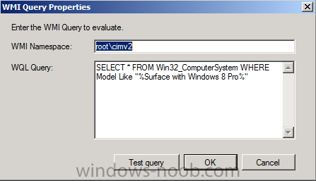 wmi query.png