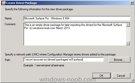 Microsoft Surface Pro - Windows 8 X64.png