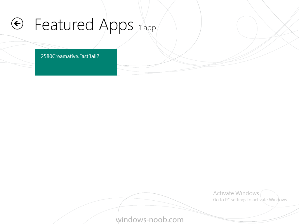 our featured app.png