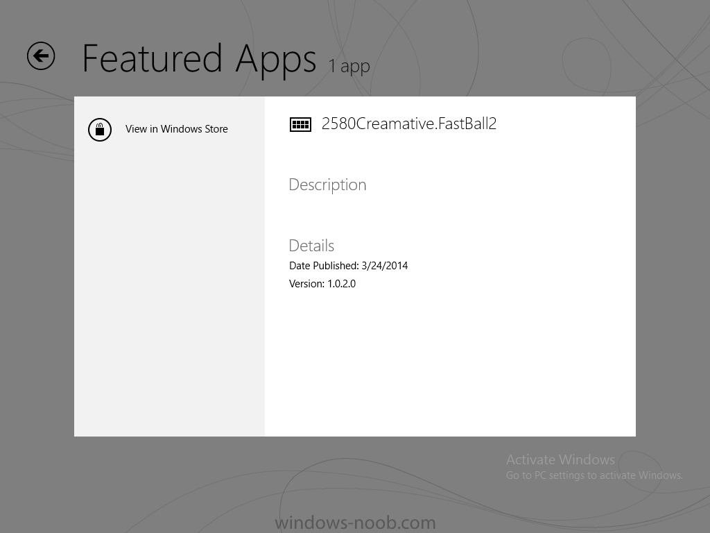 view in windows store.png