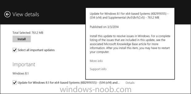 windows-81-update-leaked-620x305.png