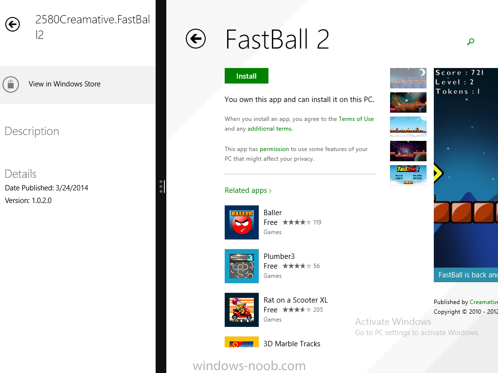 Install FastBall 2.png