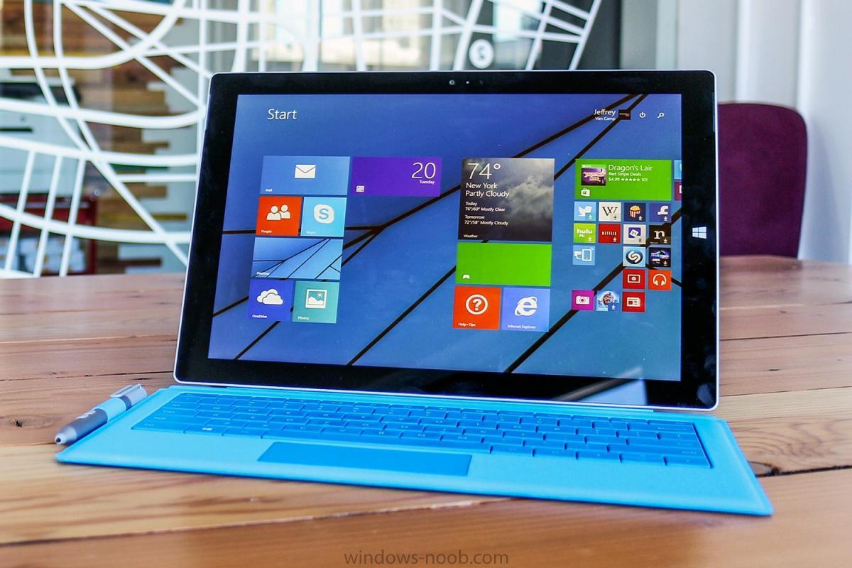 microsoft-surface-pro-3-hands-on.jpg