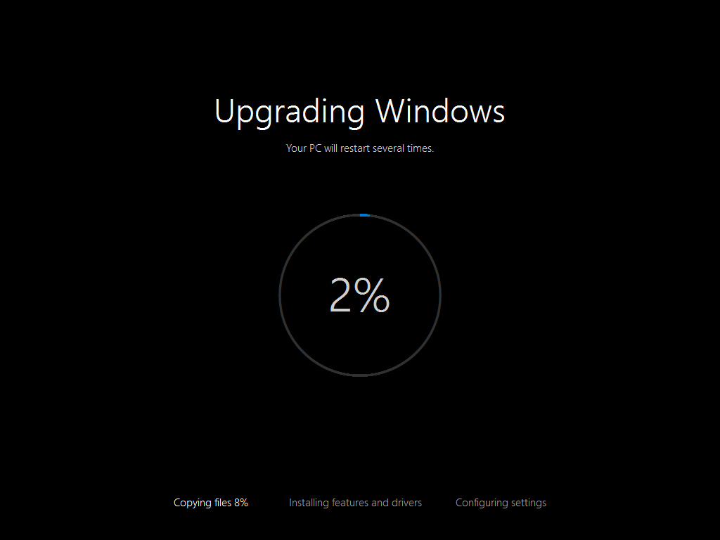 upgrading windows.png