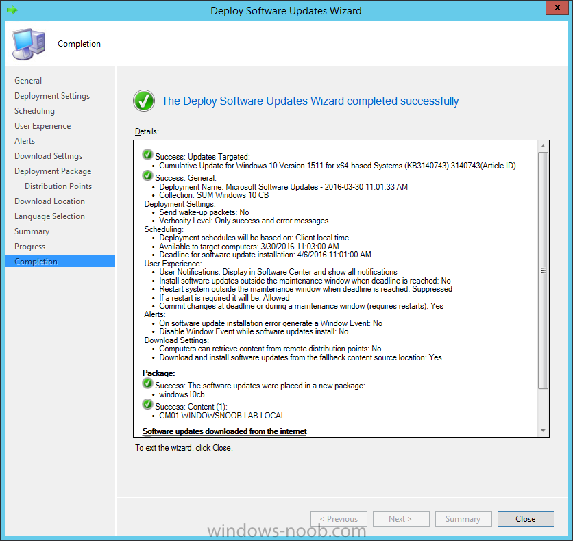 deploy software updates wizard.png