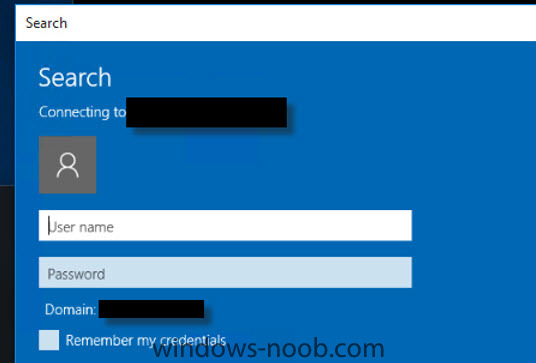 how to disable cortana and search