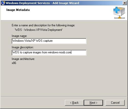 wds_image_metadata.JPG