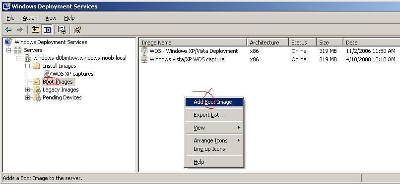 wds_add_boot_image.JPG