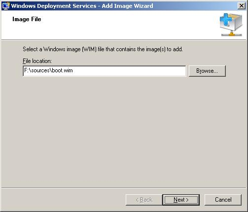 wds_add_sources_boot.JPG