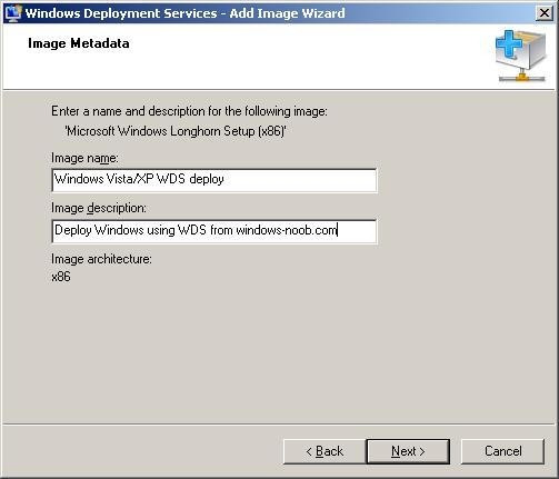 wds_deploy_image_metadata.JPG