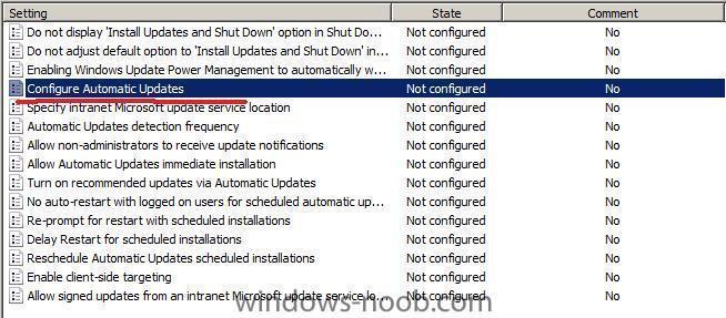 configure_automatic_updates.jpg