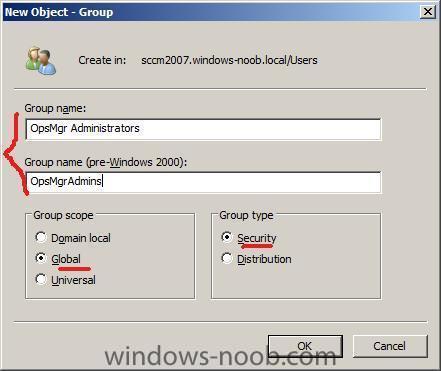 new_object_group.jpg