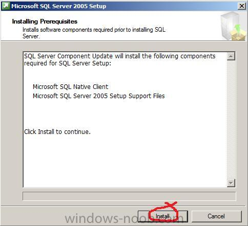 installing_prerequisites.jpg