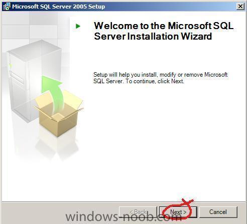 server_install_wizard.jpg