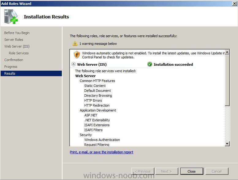 installation_results.jpg