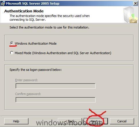 windows_authentication_mode.jpg